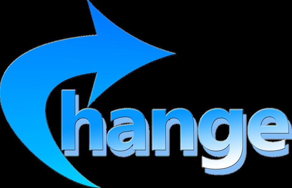 change-1080462_960_720