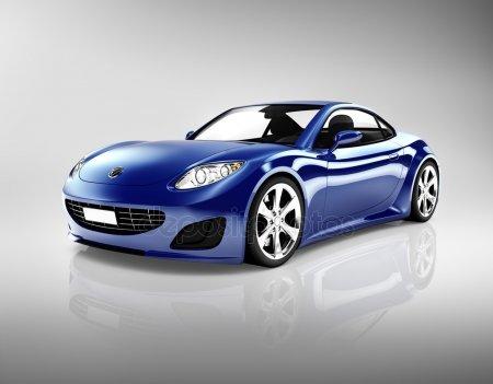 depositphotos_52460541-stock-photo-sport-car